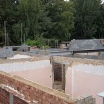 carpenters essex