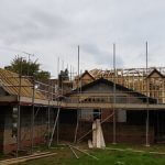 property development braintree