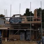 property renovation hornchurch